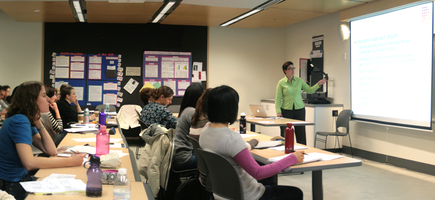 Faculty-Staff-870x400