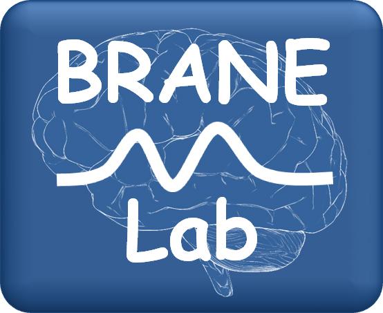 BRANE_Lab_Logo3