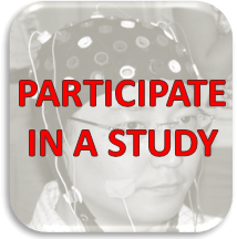 Study_page_icon copy